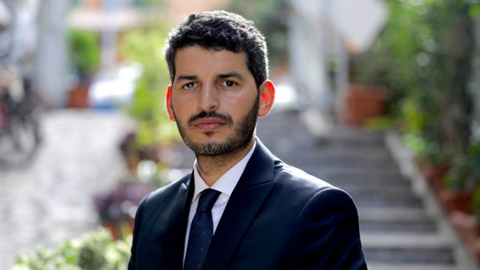 Coronavirus: il presidente delle Comunità islamiche in Italia invita i Musulmani a donare il sangue