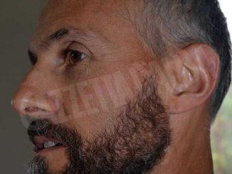 Il mondo del vino piange Renato Vacca, scomparso a 52 anni