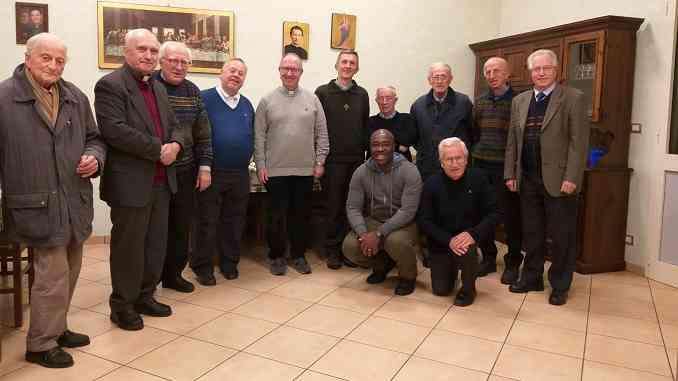 Salesiani cooperatori: in tempo di epidemia sempre collegati