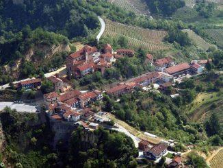Secondo decesso da Covid-19 a Santo Stefano Roero