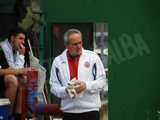 È morto l'allenatore di pallapugno Franco Tarasco