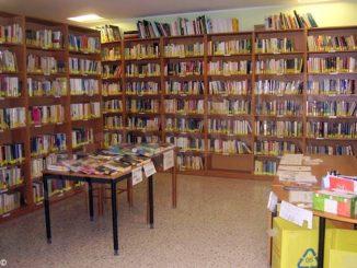 La biblioteca di Ceresole lancia un concorso pensato per chi resta in casa