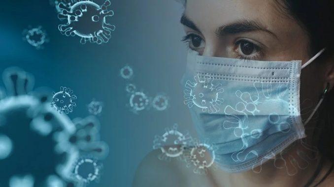 Coronavirus: altri 14 morti in Piemonte, 315 in totale