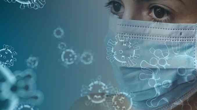 Coronavirus: altri 14 morti in Piemonte, 315 in totale 1