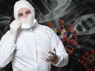 Emergenza Coronavirus: il Gruppo Gino dona 100.000 Euro a sostegno della Sanità Pubblica