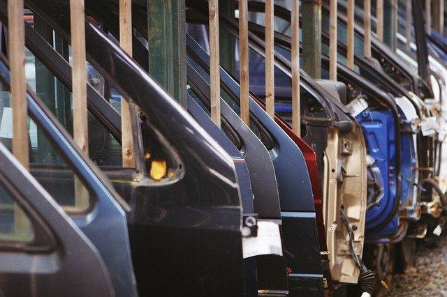 fabbrica-automobili