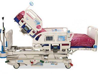 Fondazione Nuovo ospedale anticipa la consegna di 34 letti agli ospedali di Alba e Bra 1