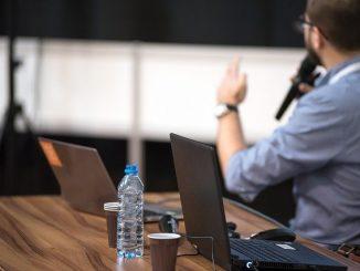 Coronavirus, prime lauree via Internet al Politecnico di Torino