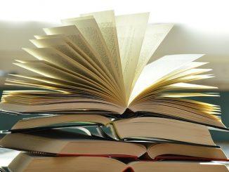 Coronavirus: rinviato il Salone del Libro di Torino