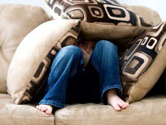 Morabito: che cosa fare nel tempo della paura