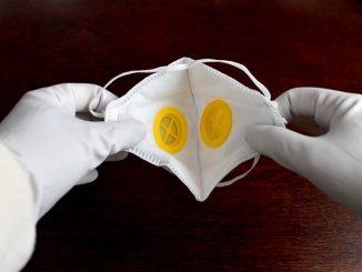 """L'appello del personale ospedaliero alle aziende cuneesi: """"Abbiamo bisogno di mascherine e camici impermeabili"""""""
