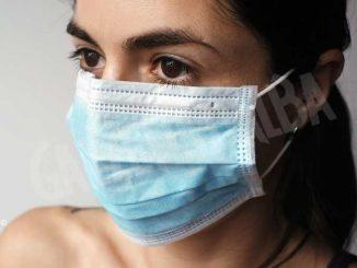 Coronavirus: il prefetto di Milano requisisce 20 mila mascherine