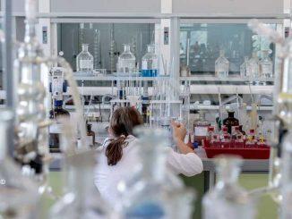 Coronavirus nell'Albese, situazione sotto controllo aspettando i risultati di una decina di test