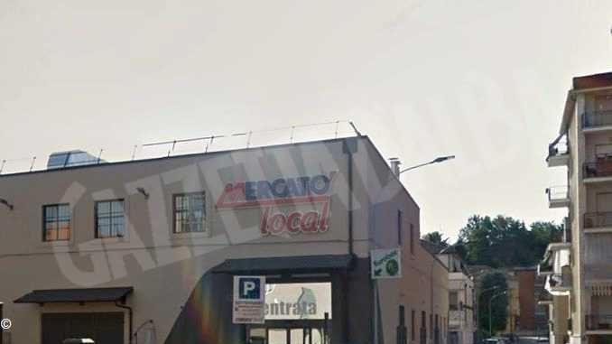 Domenica 22 e 29 marzo chiusi i supermercati Dimar (Mercatò). Feriali: chiusura alle 19.30