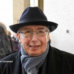 Lutto a Cremona, è morto monsignor Vincenzo Rini. È stato presidente Fisc fino al 2004