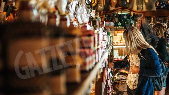 L'Associazione commercianti albesi scrive ai Comuni per chiedere la riduzione dei tributi locali