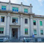 Coronavirus. Positivi un medico, due infermieri e due pazienti: chiuso un reparto dell'ospedale di Cuneo