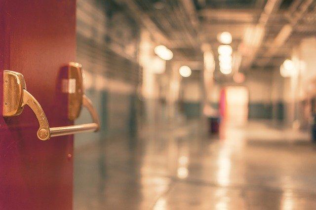 Coronavirus, il bollettino della Regione Piemonte: salgono a 320 i positivi, di cui 214 ricoverati in ospedale