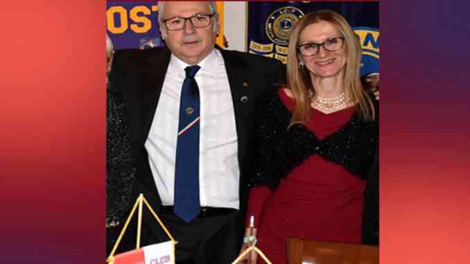 Emergenza Covid-19: 2mila euro alla Fondazione Ospedale Alba-Bra donati dal Lions Club Bra Host