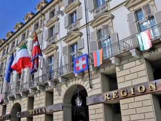 Emergenza Covid-19, approvato finanziamento per sostenere minori in strutture residenziali