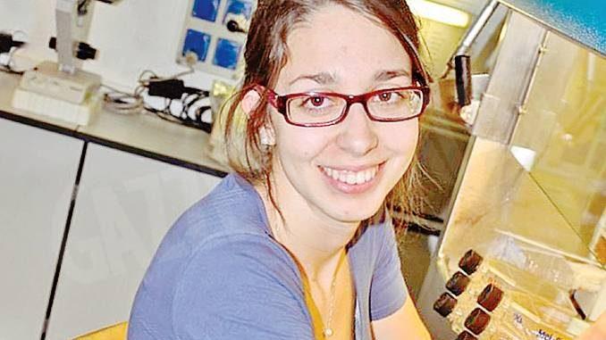 La Onlus dedicata a Simona Morone premia quattro giovani ricercatori