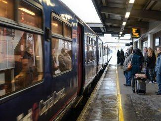 Coronavirus: a Milano diverse persone in partenza per il Sud. Nessun controllo in stazione