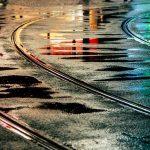 """Coronavirus, Regione Piemonte e Arpa ai Comuni: """"Non usate candeggina per pulire le strade"""""""