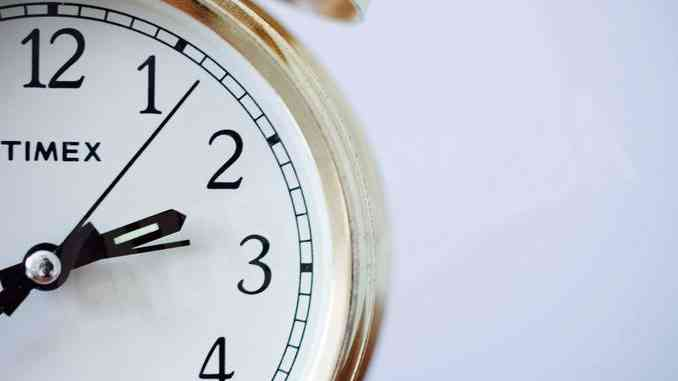 I tempi dell'Inps per erogare un pagamento di Cassa integrazione/Assegno ordinario