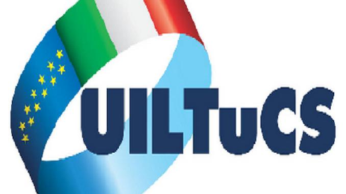 Istituiti centri d'ascolto di Uil Tucs