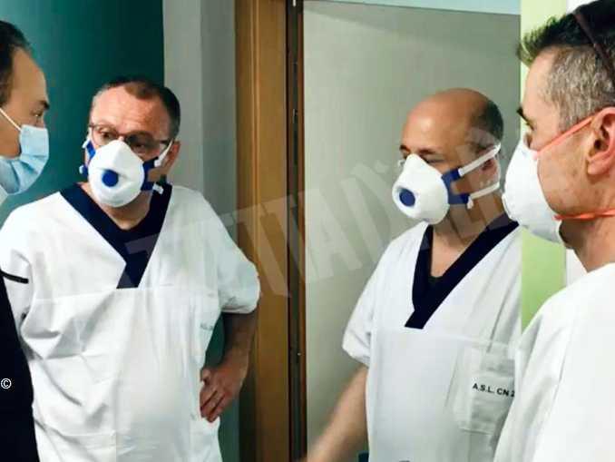 verduno ospedale apre7