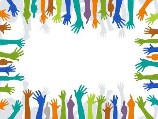 Caritas, Emporio e centri d'ascolto chiusi per mancanza di volontari giovani