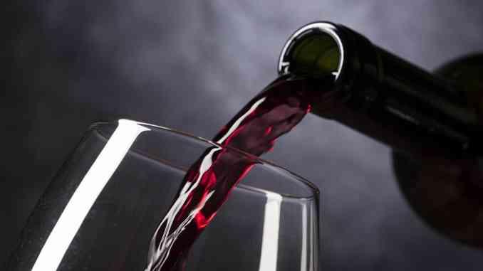 Export vino 2019: superati 6,43 miliardi, crescita del +3,1% 3