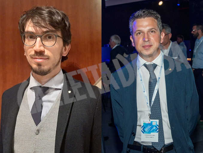 Confindustria_Andrea Corniolo_Nicolò Cometto