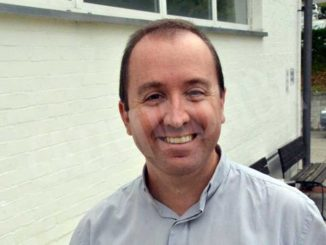 I vescovi italiani nominano don Gianluca Zurra assistente nazionale dei giovani di Azione cattolica