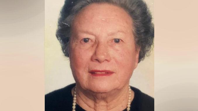 Covid-19: anziana albese muore a pochi giorni dal marito