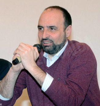 Mauro Carbone (Atl): abbiamo tremila strutture e dodicimila addetti bloccati