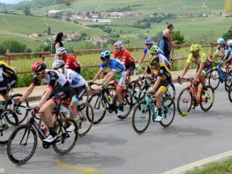 Ciclismo: ridisegnato il calendario internazionale. Giro d'Italia a ottobre