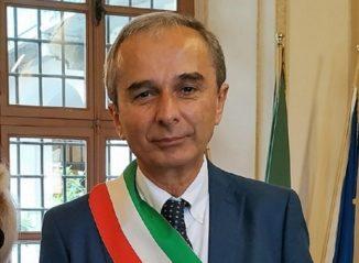 Le precisazioni del sindaco di Bra Fogliato sul numero di contagi sotto la Zizzola
