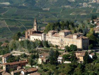 Trovata morta in un sentiero tra le vigne di Magliano Alfieri