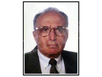 Scomparso a 90 anni Andrea Prandi, aveva gestito un negozio di articoli per l'infanzia