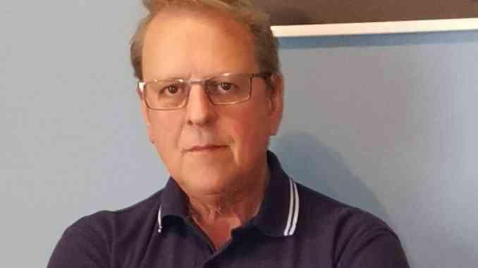 Prima vittima di coronavirus a Corneliano: è il 65enne Riccardo Martino
