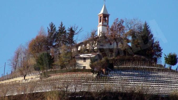 Santo Stefano: la Messa pasquale si potrà seguire tramite altoparlanti o su FacebookFacebook e