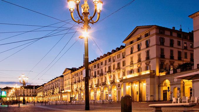 Turismo smart e sostenibile, il Piemonte riparte così