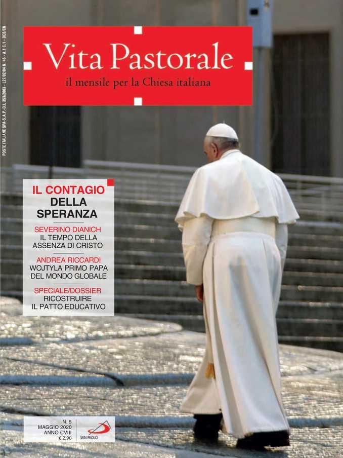 Vita Pastorale_cover (002)