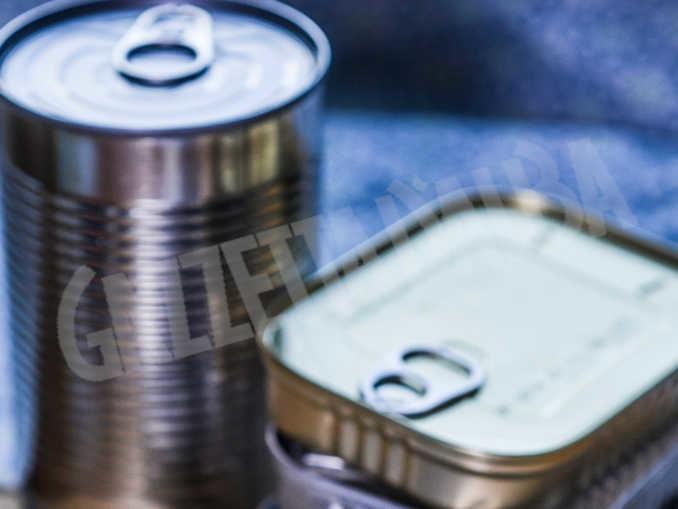 Con i punti fedeltà accumulati dai clienti Mercatò il Banco alimentare ha ricevuto 16.074 kg di cibo