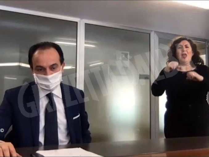 Coronavirus: settimana cruciale per il Piemonte che ha pronti 800 milioni per la ripartenza