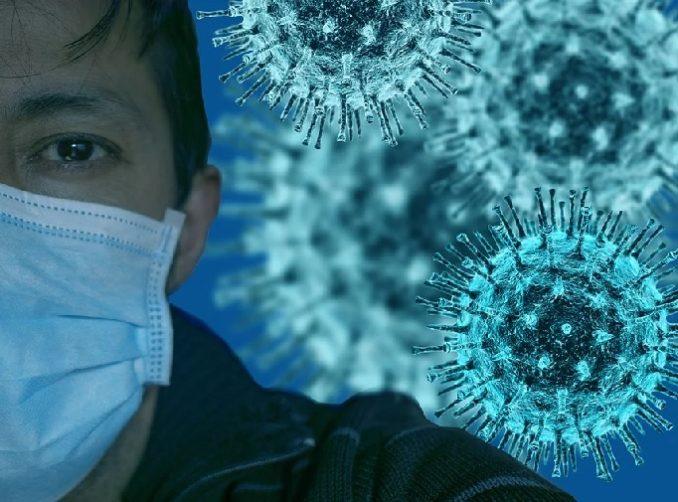 Coronavirus Piemonte: il bollettino delle ore 19 1