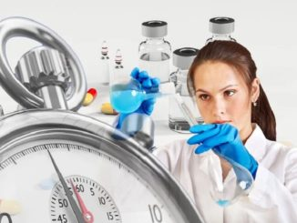Coronavirus, pronti i kit prodotti in house per eseguire i tamponi: lo annunciano il presidente Alberto Cirio e l'assessore Matteo Marnati