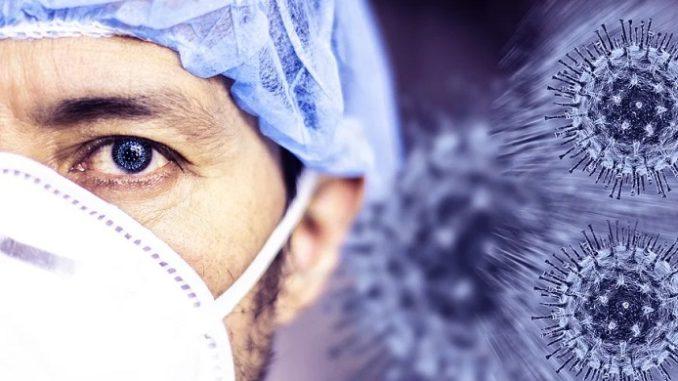 Coronavirus Piemonte, nessun problema di certificazione per le mascherine sanitarie distribuite all'Asl To3