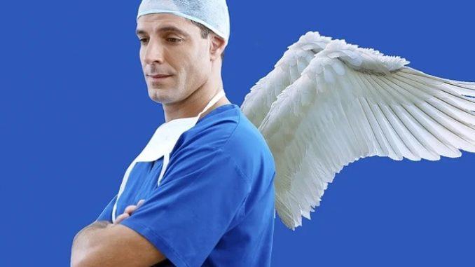 Coronavirus, Piemonte: il 6 aprile partono i lavori per l'area sanitaria temporanea alle OGR